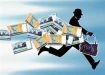 ارسال مدارک تخلفات ۳۱ ابر بدهکار بانکی به قوه قضاییه