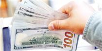 افزایش نرخ رسمی ۲۰ ارز در دومین روز تابستان
