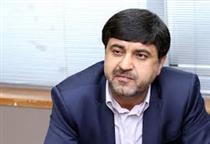 آخرین خبرها از وضعیت سپردهگذاران میزان و ثامنالحجج