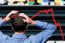 آیا اقتصاددانان برای بحران هایی مانند نوسانات دلار راهکاری دارند؟