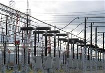 عرضه برق دو نیروگاه در بورس انرژی