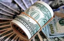 تصمیم گیرندگان دلار ۴۲۰۰ تومانی