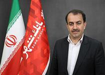 خدمات رسانی ۱۰۰ درصدی سامانههای بانک شهر به مردم خوزستان