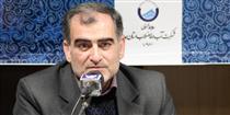 اختصاص وام ۱۷۰ یورویی بانک توسعه اسلامی به پروژه فاضلاب تهران