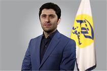 افزایش سقف سنی بیمه عمر بازنشستگان نیروهایمسلح