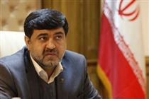 محدودیت اعتباری طرحهای توسعه کردستان لغو شد