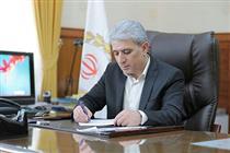 حسین زاده: نظام بانکی از پس تحریم ها بر می آید
