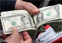 کاهش نرخ ۸ ارز بانکی + جدول