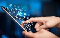 چهار محدودیت فتا برای انتقال وجه در اپ های موبایلی