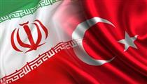 برنامه ایران برای پر کردن خلاء صادرات به ترکیه