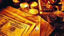هند برای مصون ماندن از تبعات دلار به ذخیره طلا رو آورد