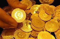 پیشخرید طلا در ترکیه ۲ برابر شد