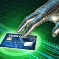 حل معمای دسترسی به اطلاعات بانکی