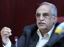 تاکید وزیر اقتصاد بر توسعهای شدن بانک مسکن