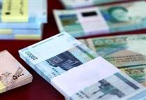 زوایای پیدا و پنهان بودجه ۹۶