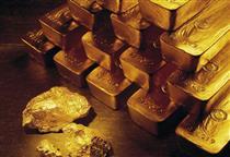 پیشنهاد معافیت اصل طلا از پرداخت مالیات