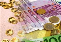 افزایش قیمت سکه در آخرین روز هفته