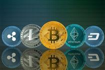 رمزارزها؛ بازار جدید دارایی