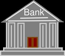 حال بانک های حاشیه خلیج فارس خوب نیست