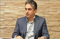 فعالیت یک کارگزاری در بورس تعلیق شد