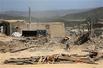 ساخت ۶۳ مدرسه در مناطق زلزلهزده توسط بانک ها