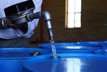 عرضه دو محموله نفت سفید در بورس انرژی