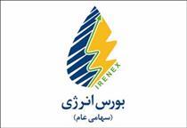 اعلام شرایط عضویت در هیات مدیره بورس انرژی