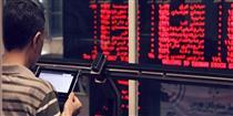 هیجان در بازار سهام سم است