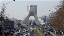 سلاح ۵ میلیارد دلاری ایران برای مقابله با تحریمهای یکجانبه آمریکا