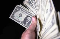 کدام هدف مسیر نرخ ارز را تعیین میکند؟