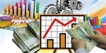 پرداخت ۱۶۷ هزار میلیارد ریال تسهیلات رونق تولید