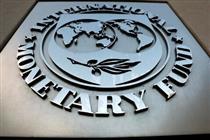 IMF:کاهش شدیدتر رشد اقتصادی خاورمیانه
