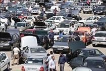 مردم فقط برای نیاز خودرو میخرند
