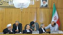 کسری بودجه ایران به ۳ درصد تولید ناخالص داخلی میرسد