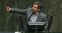 اصلاح قانون مالیات بر ارزش افزوده تا پایان سال ۹۷