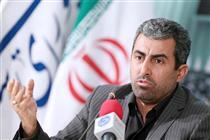هشدار پورابراهیمی درباره انتخاب رییس جدید سازمان بورس
