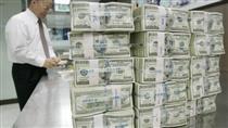 مقصر سیاستهای انبساطی افراطی بانکهای مرکزی در جهان کیست؟