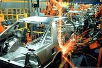عطش مردم در بازار خودرو به دلیل حاشیه بازار است