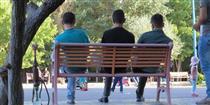 چرا نرخ مشارکت اقتصادی در ایران پایین است؟