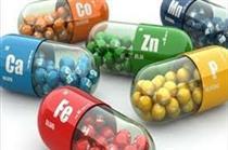 مروری بر تصمیمات دو مجمع عمومی یک شرکت دارویی