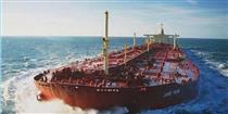 یک میلیون بشکه نفت ایران پس از تحریمهای جدید به چین رسید