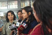 زنان هندی فناوری را رهبری می کنند؟