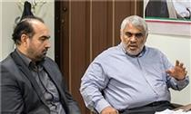 بدهی ۱۵۰۰میلیاردی بنیاد شهید به بیمه ایران