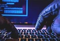مراقب صفحات جعلی پرداختهای بانکی آنلاین باشید