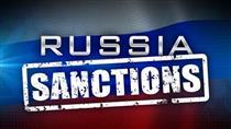 آمریکا روسیه را رسما تحریم کرد