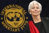 شتاب رشد اقتصادی جهان ادامه می یابد