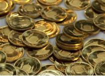 سلطان سکه مجرم اخلال در نظام اقتصادی تصور میشود