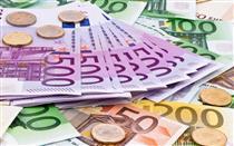 مصوبات جدید هیات سرمایه گذاری خارجی