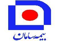 سازمان بورس افزایش سرمایه بیمه سامان را تایید کرد