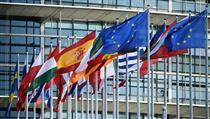 تحریمهای آمریکا، آزمونی برای حاکمیت اروپا
